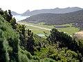 Lord Howe Airstrip (32715565992).jpg