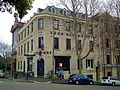 Lord Nelson Hotel & Brewery - Miller's Point, Sydney, NSW (7889965224).jpg