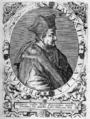 Lorenzo Valla aport011.png