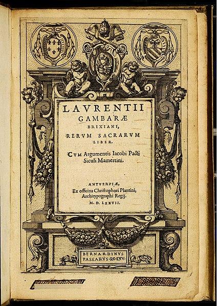 File:Lorenzo gambara-rerum sacrarum liber.jpg