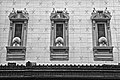 Los Angeles - Tower Theater - 20091223172105.jpeg