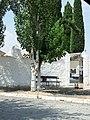 Los Pozuelos de Calatrava 15.jpg