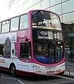 Lothian buses 344 route 22.JPG