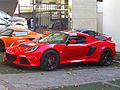 Lotus Exige S 2014 (13449603094).jpg