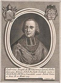Louis-Joseph de Montmorency-Laval 1.jpg