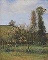 Louis Aimé Japy Apfelblüte.jpg