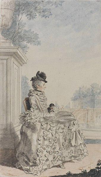 File:Louise-Anne-Madeleine de Vernon, marquise de Ségur.jpg