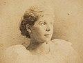 Louise Mack by Hubert Newman.jpg