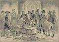 Louise de Lorraine's exhumation (1806).png
