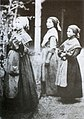 Lourdes épidémie de visionnaires 1858.jpg