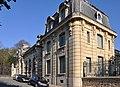 Louveciennes Pavillon de Goury 001.JPG