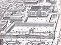 Louvre et Tuileries Percier et Fontaine 1.jpg