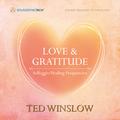 Love&Gratitude theta alphawaves.png