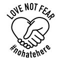 Love Not Fear logo.jpg
