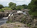 Low Force - geograph.org.uk - 1392421.jpg