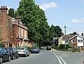 Lower Street - geograph.org.uk - 904633.jpg