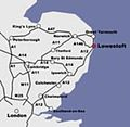 Lowestoft College Map4.jpg