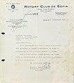 Luben Bozhkov letter to Rotary Club 1938.jpg