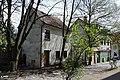 Lubin, Grodzka 6 - fotopolska.eu (305404).jpg