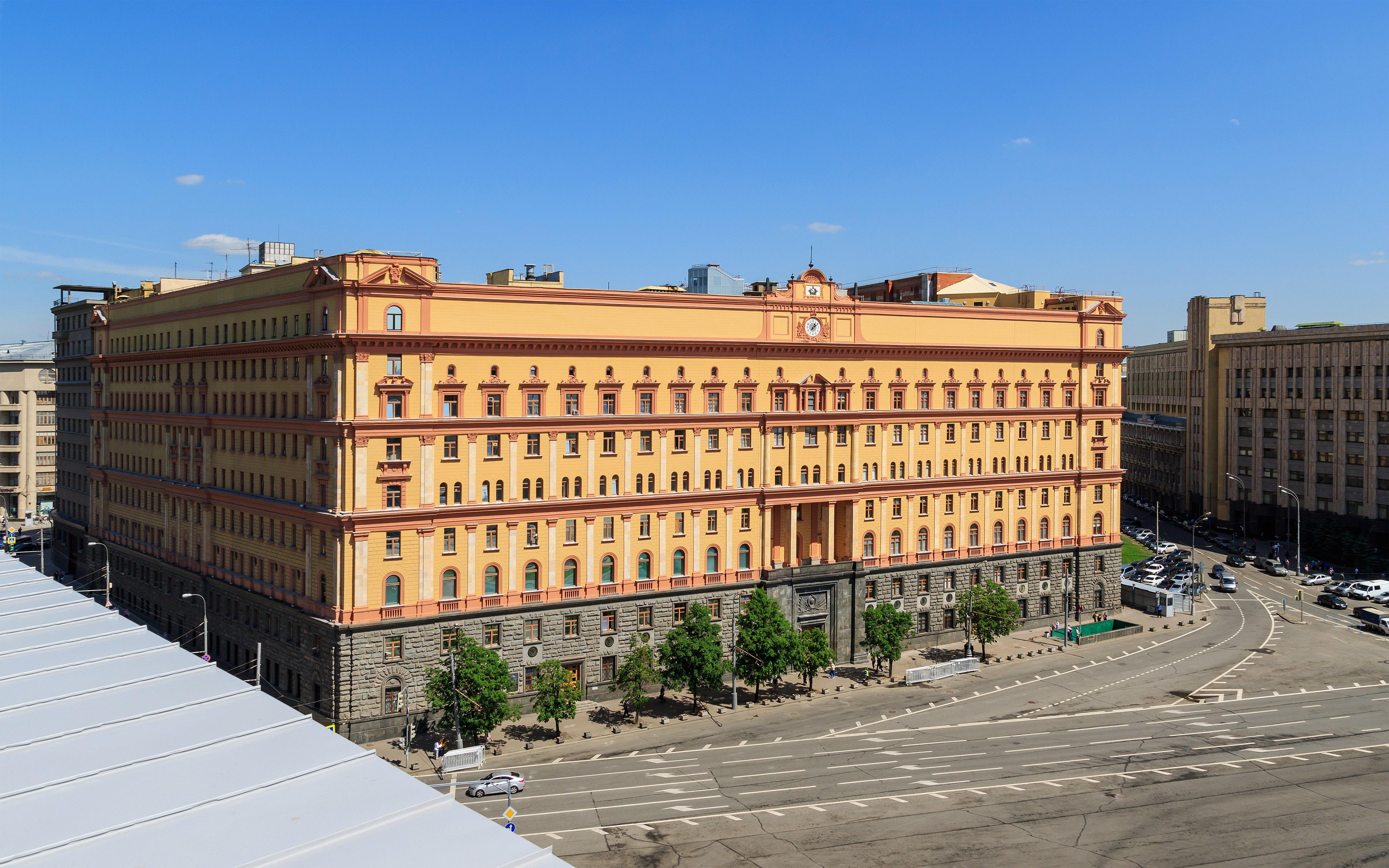 Исправить кредитную историю Перуновский переулок коды вычета в справке 2 ндфл 2012