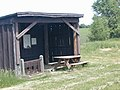 Luce Line Bike-Walk Trail, Cedar Mills to Hutchinson, MN - panoramio (4).jpg