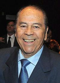 Lucho Gatica (2011).jpg