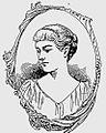 Lucile Polk 1892 sketch.jpg