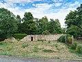 Luckau Stadtmauer-01.jpg