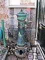 Ludres - Pompe du cimetière.jpg