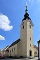 Ludweis - Kirche.JPG