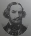 LudwikMieroslawski.png