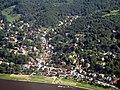 Luftbild 093 Wachwitz.jpg