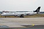 Lufthansa, D-AIGP, Airbus A340-313 (43480806895).jpg