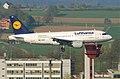Lufthansa Airbus A319-114; D-AILN@ZRH;16.04.2011 595em (5628908833).jpg