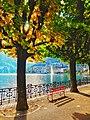 Lugano – ein Juwel, das es zu entdecken gilt!.jpg