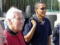 Lugar-Obama.jpg
