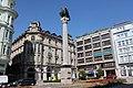 Lugo - panoramio (2).jpg