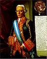 Luis de Córdova y Córdova.jpg