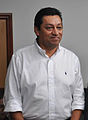 Luis francisco Bohorquez.jpg