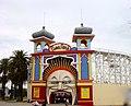 Luna Park - panoramio (6).jpg