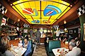 """Lunch at the """"Any Mission Diner"""" (8008831148).jpg"""