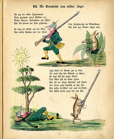 Lustige Geschichten und drollige Bilder für Kinder von 3 bis 6 Jahren 11.jpg