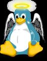 Lux-Linux-libre.png