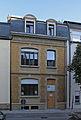 Luxembourg, 47 rue Michel Rodange 01.jpg