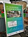 Luxembourg, avenue de la Liberté 01-2020 (101).jpg