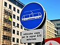 Luxembourg road sign D,11 (D,10).jpg