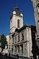 Lviv Virmensky sobor Archibiscup palace SAM 2293 46-101-0178.JPG