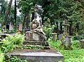 Lwów - Cmentarz Łyczakowski - 03.jpg