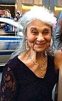 Lynn Cohen: Age & Birthday