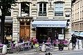 Lyon (42694650441).jpg